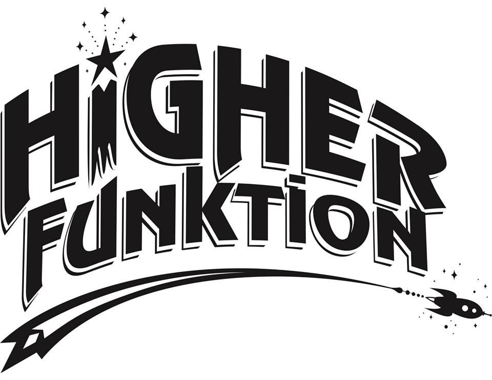 Higher FunKtion